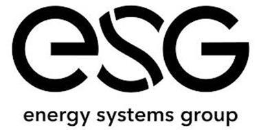 ESG ENERGY SYSTEMS GROUP