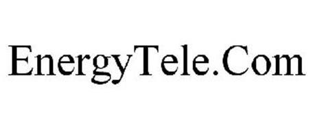 ENERGYTELE.COM