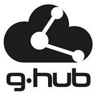 G·HUB