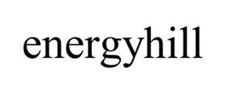 ENERGYHILL