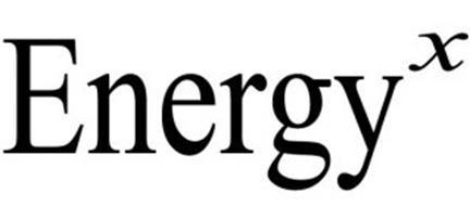 ENERGY X