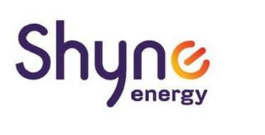 SHYNE ENERGY