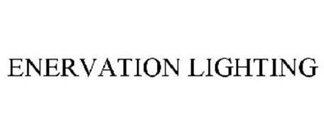 ENERVATION LIGHTING