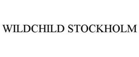 WILDCHILD STOCKHOLM