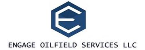 E ENGAGE OILFIELD SERVICES LLC