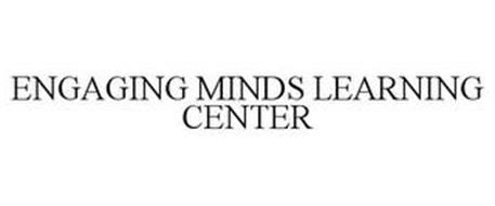ENGAGING MINDS LEARNING CENTER