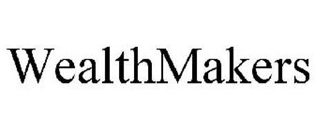 WEALTHMAKERS