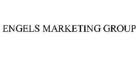Image result for engels marketing group