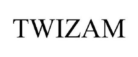 TWIZAM