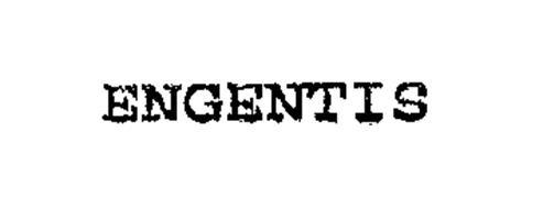 ENGENTIS