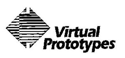 VIRTUAL PROTOTYPES