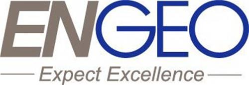 ENGEO EXPECT EXCELLENCE