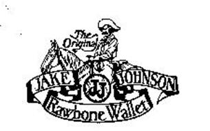Lone Tree Outfitters also Jake Johnson Rawbone Wallet 73247179 in addition 183367 likewise  on utah business registration