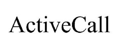 ACTIVECALL