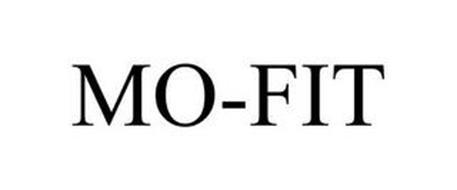 MO-FIT