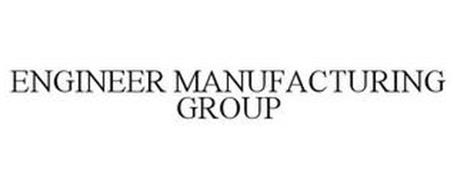 ENGINEER MANUFACTURING GROUP