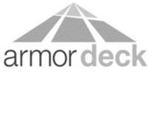ARMOR DECK