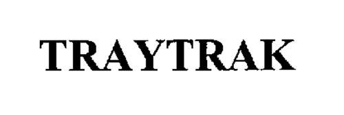 TRAYTRAK