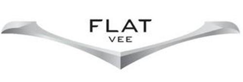 FLAT VEE V
