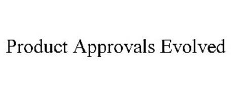 BUILDING PRODUCT APPROVALS EVOLVED