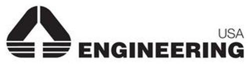 ENGINEERING USA