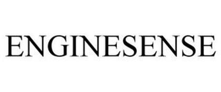 ENGINESENSE