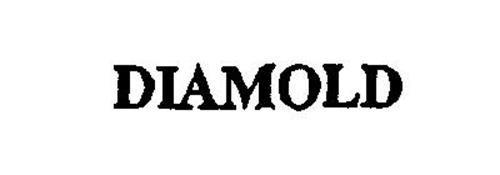 DIAMOLD