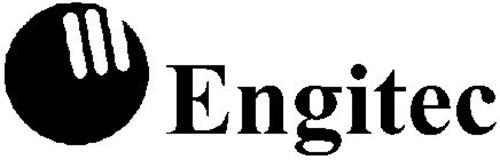 ENGITEC