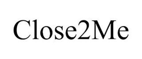 CLOSE2ME