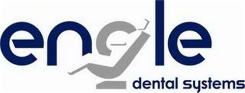 ENGLE DENTAL SYSTEMS
