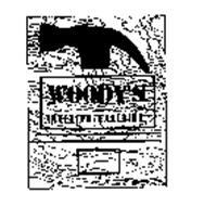 WOODY'S INTERIOR/EXTERIOR