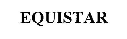 EQUISTAR