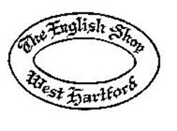 THE ENGLISH SHOP WEST HARTFORD