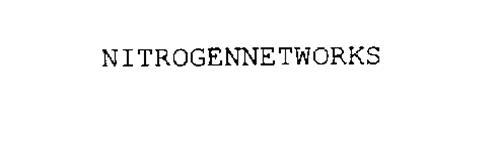 NITROGENNETWORKS