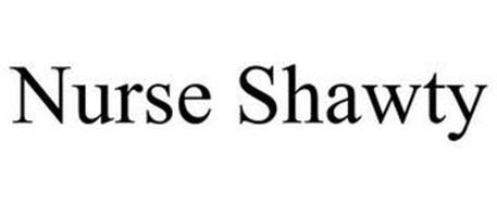 NURSE SHAWTY