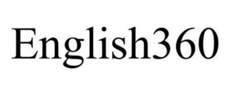ENGLISH360