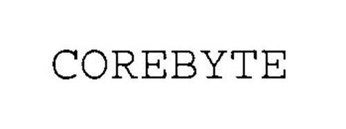 COREBYTE