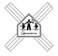 CROSSGUARD USA STOP