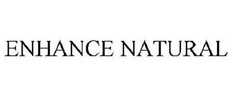 ENHANCE NATURAL