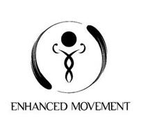 ENHANCED MOVEMENT
