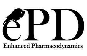 EPD ENHANCED PHARMACODYNAMICS