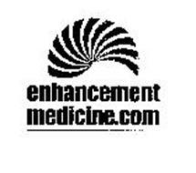 ENHANCEMENTMEDICINE.COM