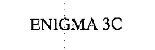 ENIGMA 3C