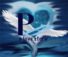 P B A LOVE STORY
