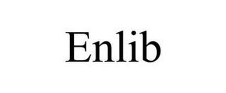 ENLIB