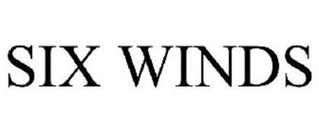 SIX WINDS