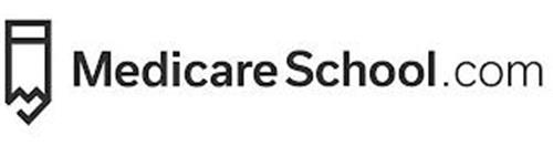 MEDICARESCHOOL.COM