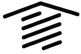 Enlite Home LLC
