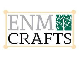 ENM CRAFTS