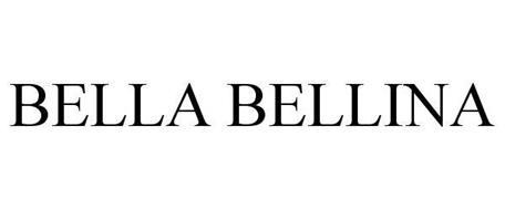 BELLA BELLINA